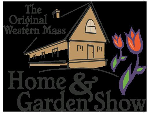Western Mass Home & Garden Show.