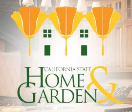 Columbus Home And Garden Show