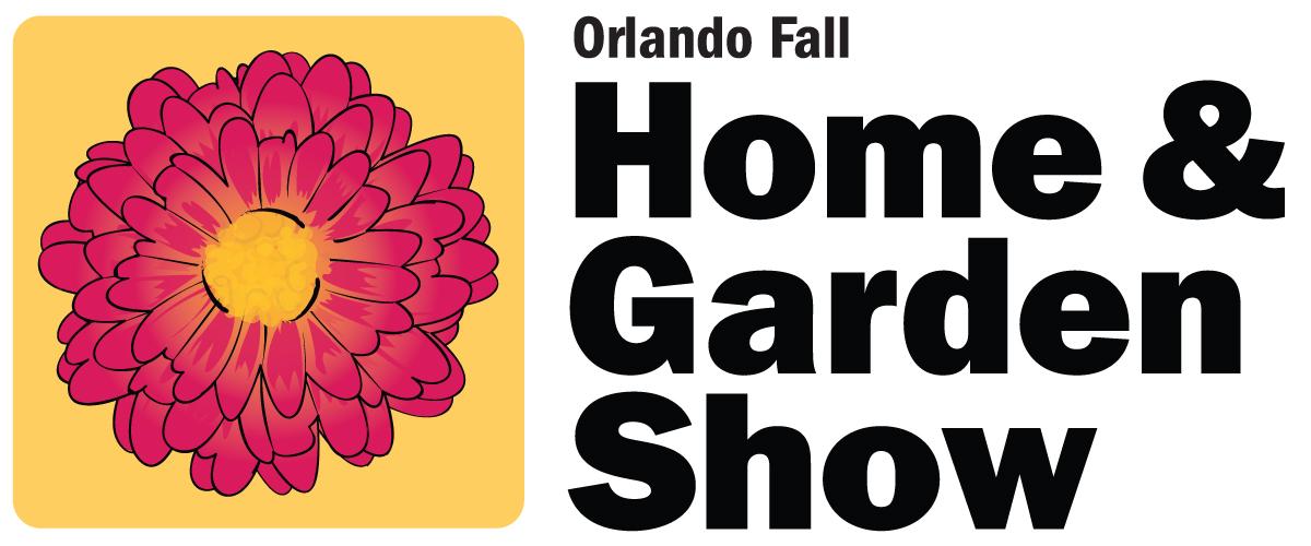 Orlando Fall Home & Garden Show.