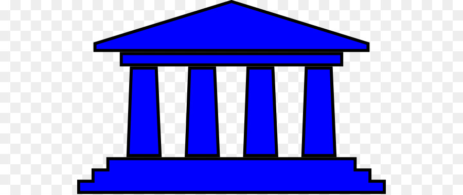 federal government clip art clipart United States Capitol.