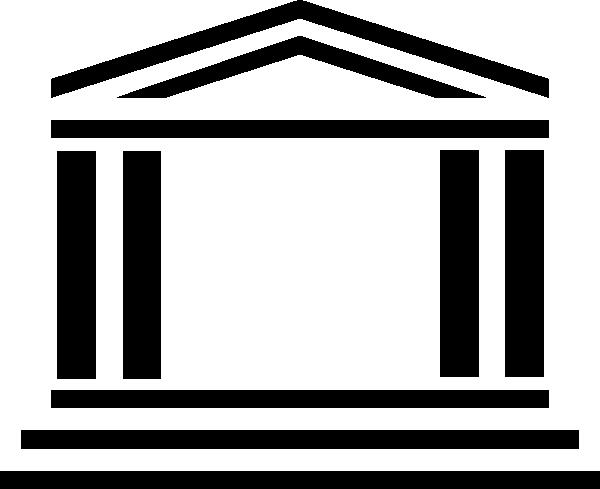 Government symbols clip art.