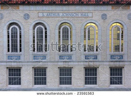 Colorado State University Stock Photos, Royalty.