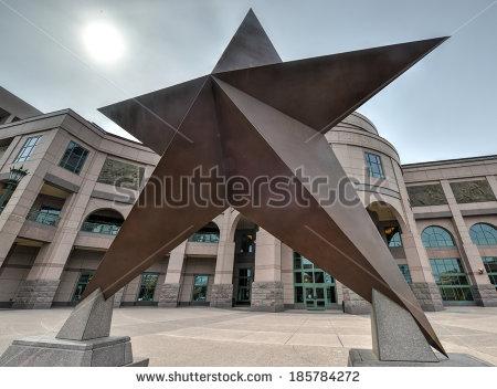 Austin Texas Stock Photos, Royalty.