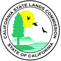 California State Lands Commission.