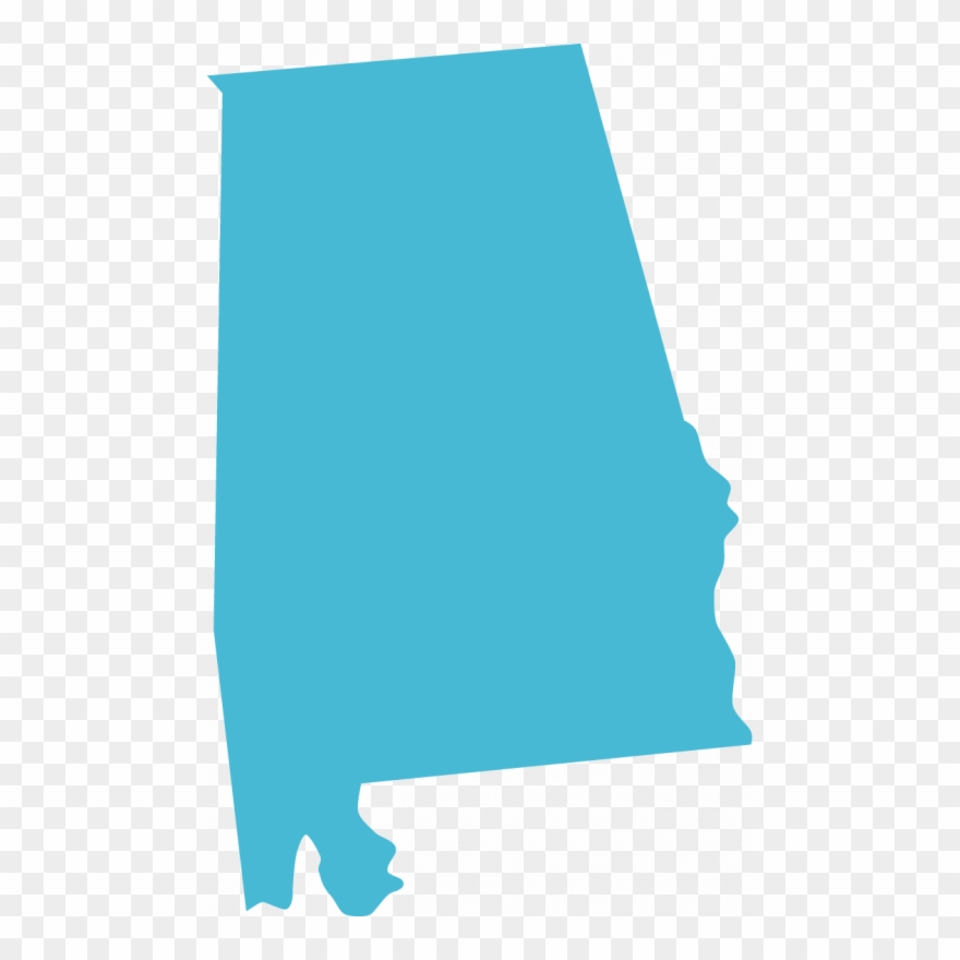 Download State Of Alabama Clip Art Clipart University.