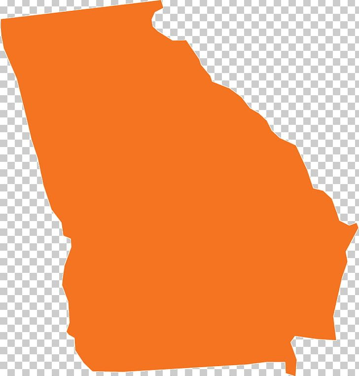 Georgia Computer Icons U.S. State PNG, Clipart, Angle, Clip.