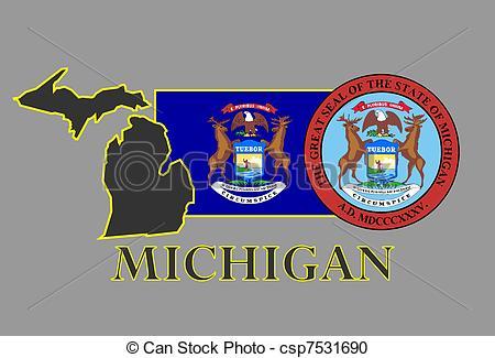 Michigan Illustrations and Stock Art. 1,924 Michigan illustration.
