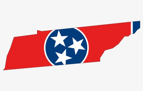 Free Tennessee Clip Art with No Background.