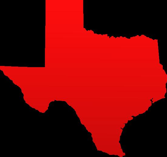 Texas State Design.