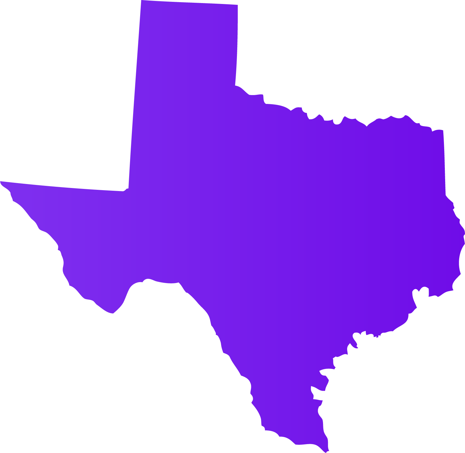 Free state of texas clip art clipart image 5 2.