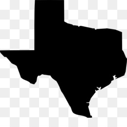 Texas Outline PNG and Texas Outline Transparent Clipart Free.