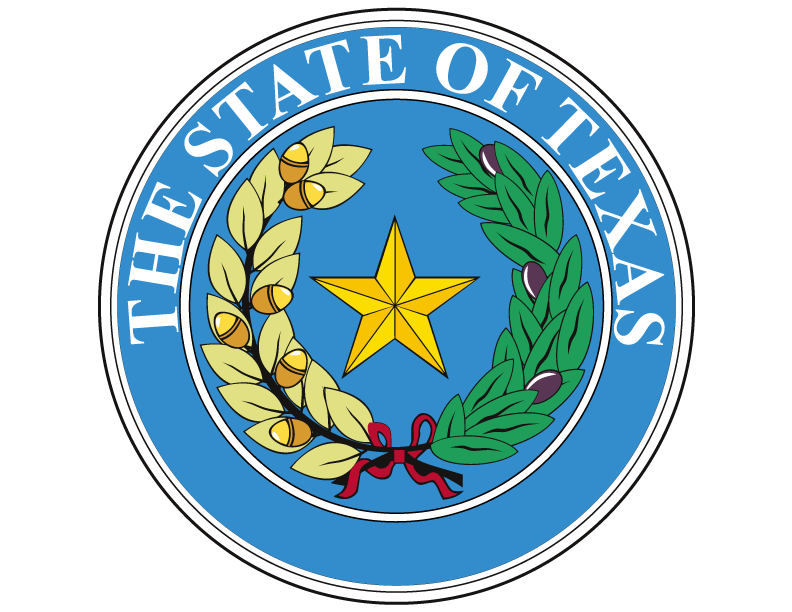 File:State Seal of Texas.png.