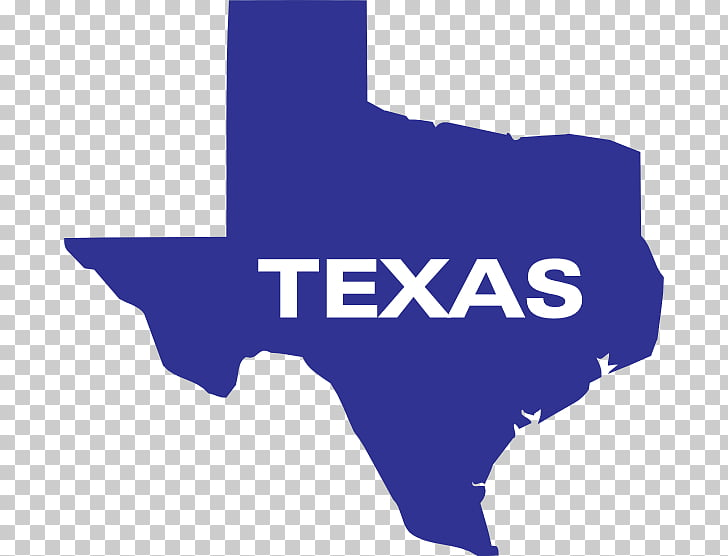Art, Texas Map , Outline Of The State Of Texas PNG clipart.