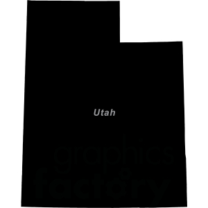 Free Utah Cliparts, Download Free Clip Art, Free Clip Art on.