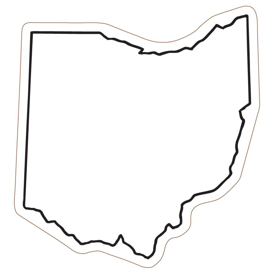 66+ Ohio Clip Art.