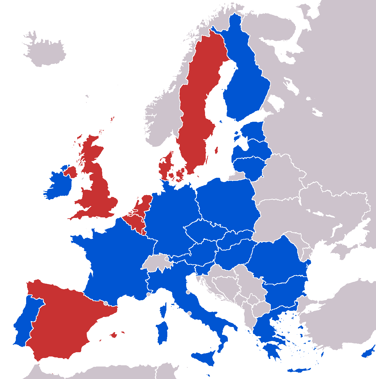 File:European Union member states by head of state.png.