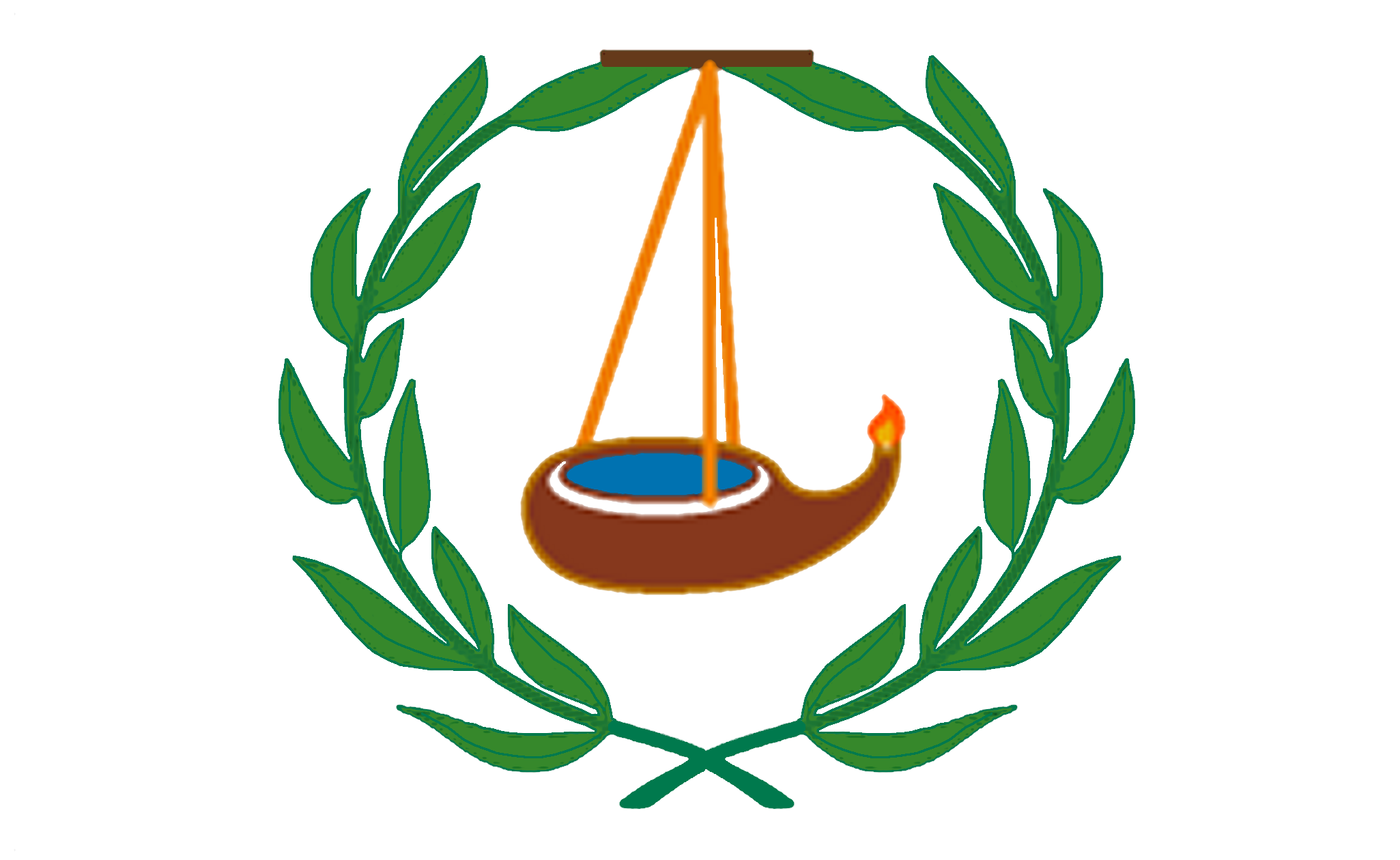File:Flag of Ngatpang State.png.