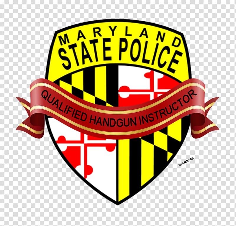Maryland State Police Maryland State Police Trooper, Police.