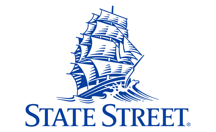 Mass AG: State Street To Return $75 Million in Profits From.