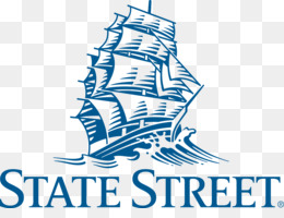 State Street Corporation PNG and State Street Corporation.