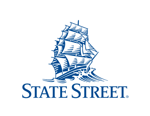 State Street Media Stats and Media Linkages.