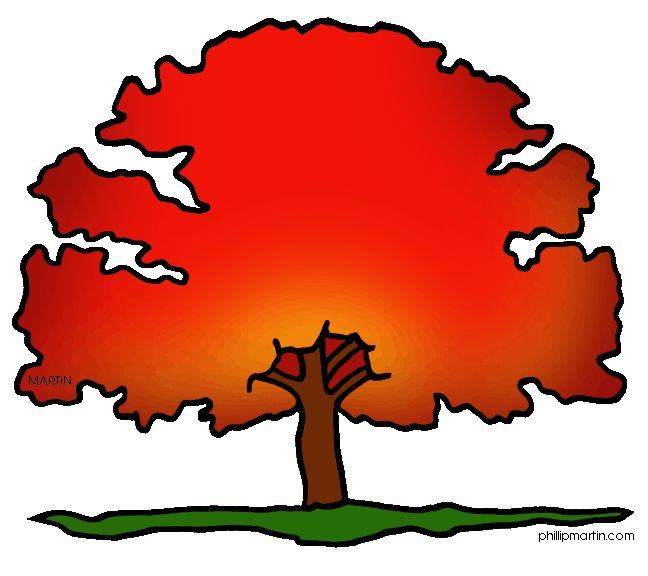 1000+ images about CLIP ART TREES FOR ANIMATED POWER POINTS on.