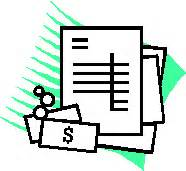Similiar Clip Art Financial Statements Keywords.
