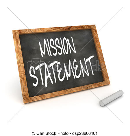 Mission statement Illustrations and Clip Art. 804 Mission.