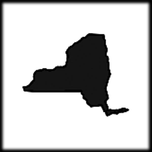 Staten Island Advance.