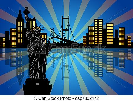 Staten island Illustrations and Clipart. 97 Staten island royalty.