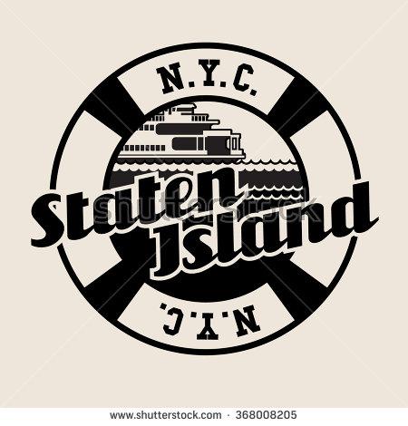 Staten Clipart.