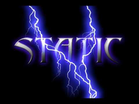 Static Logo (no audio).