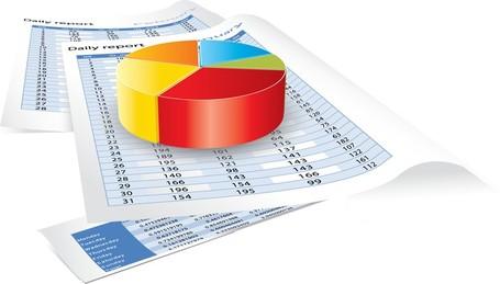 Statistics Clipart Png.