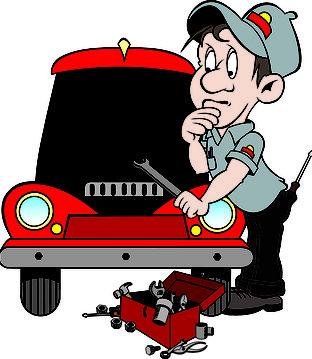 louietowingbrooklyn auto repairs.
