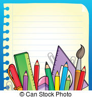 Stationery Illustrations and Clipart. 109,691 Stationery.