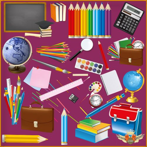 Free Stationary Cliparts, Download Free Clip Art, Free Clip.