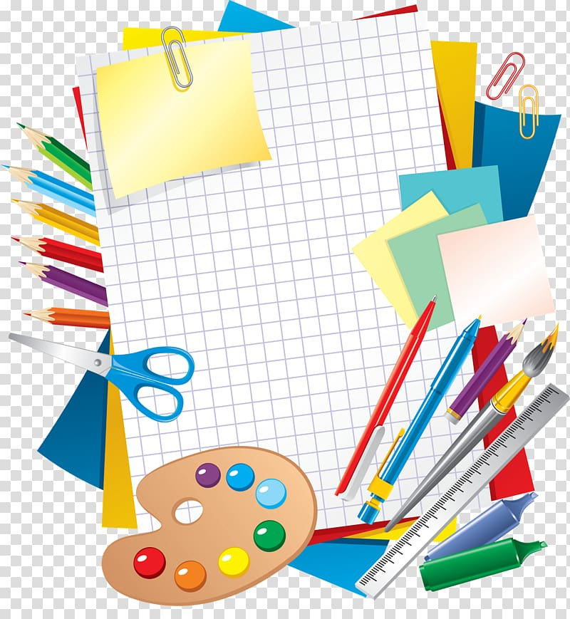 White graphing paper , Paper School Education Learning.