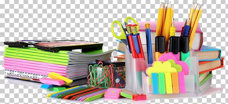 Paper Office Supplies Stationery Business PNG, Clipart.