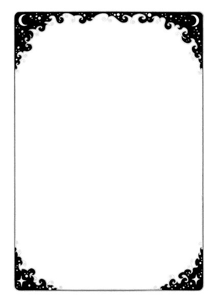 Free Free Downloadable Stationery Borders, Download Free.