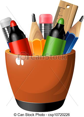 stationery items clipart clipground free clipart images office supplies free clipart office supplies
