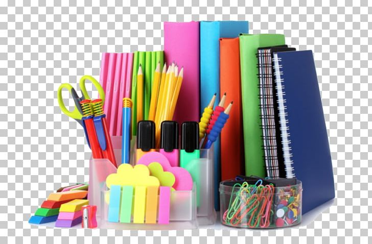 Office Supplies Stationery Paper PNG, Clipart, Company, Desk.
