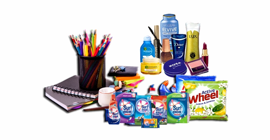 Paper, Stationery, Office Supplies, Plastic, Brand.