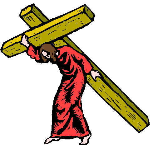 Free The Cross Clipart, Download Free Clip Art, Free Clip.