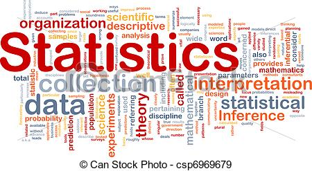 Statistic Illustrations and Clipart. 72,477 Statistic royalty free.