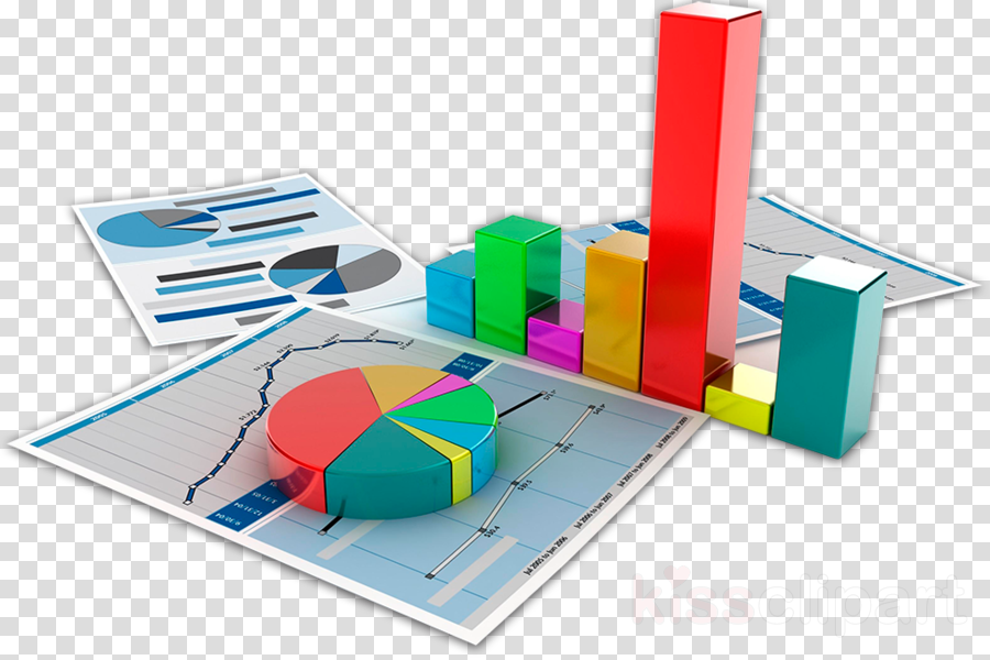 statistical results clipart Statistics Result Data analysis.