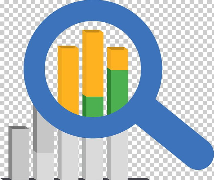 Data Analysis Information PNG, Clipart, Analysis, Area.
