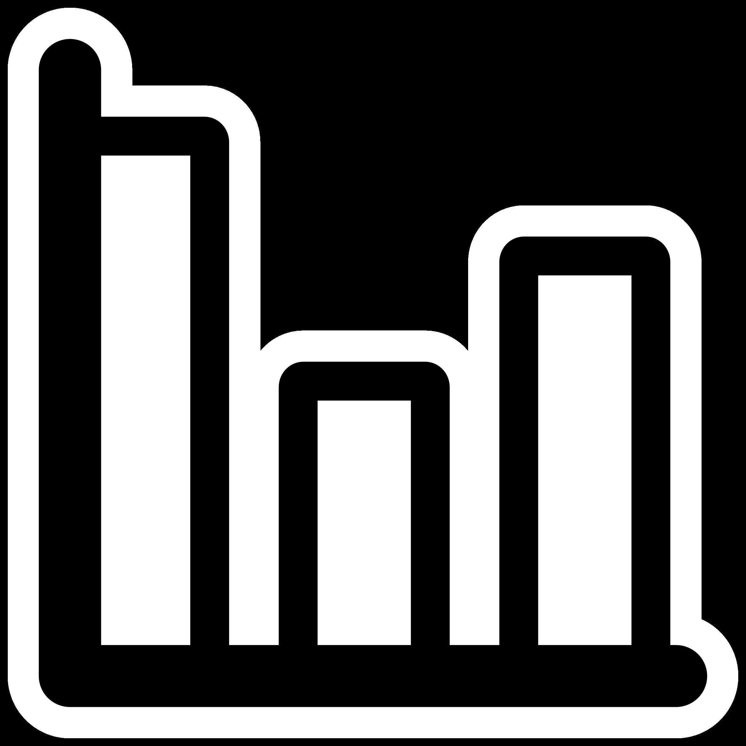 510 Statistics free clipart.