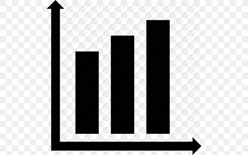 Bar Chart Statistics Clip Art, PNG, 512x512px, Bar Chart.