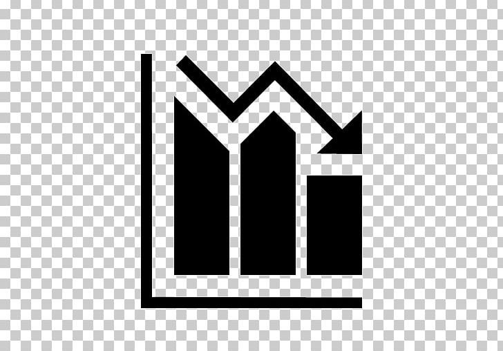Computer Icons Chart Statistics PNG, Clipart, Angle, Area.