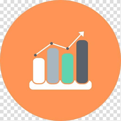 Bar chart Computer Icons Line chart Statistics, statistics.